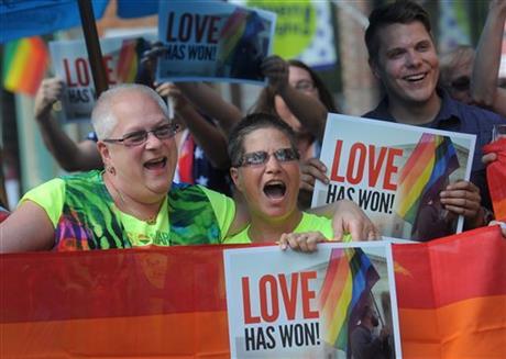 Gay Pride_a3_186754