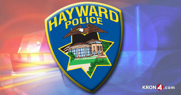 Hayward-Police---generic_136652
