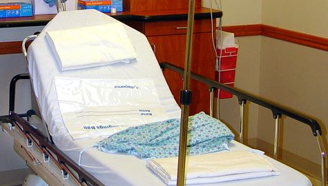hospital bed generic_159519