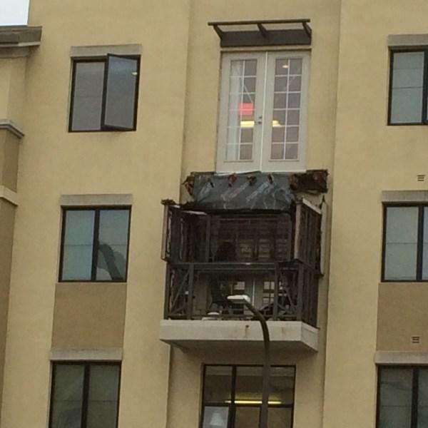 Berkeley balcony collapse_180470