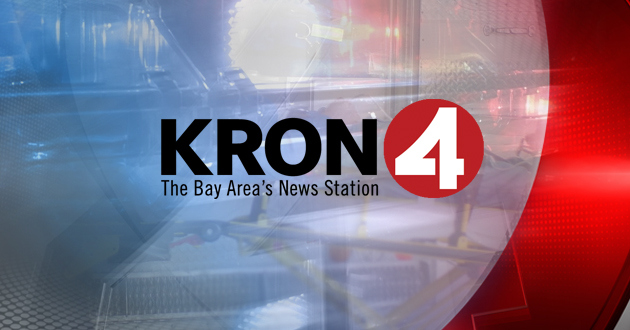 kron-generic-lights-accident-1_118409
