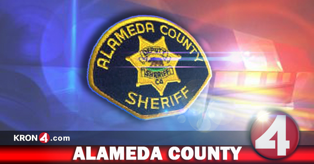 PD_Alameda-County-Sheriff-generic_187101