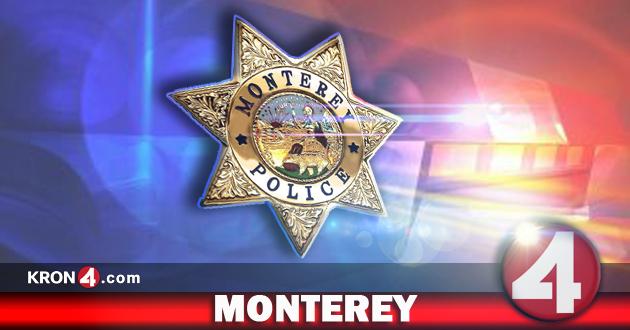 PD_Monterey-Police---generic_183328