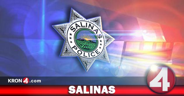 PD_Salinas-police-generic_183362