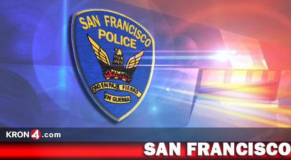 PD_San-Francisco-Police----SFPD-generic-_149526