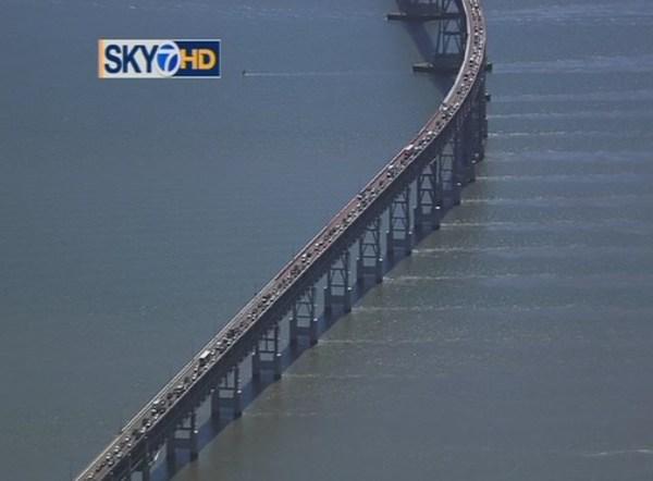 San Rafael Bridge_175653