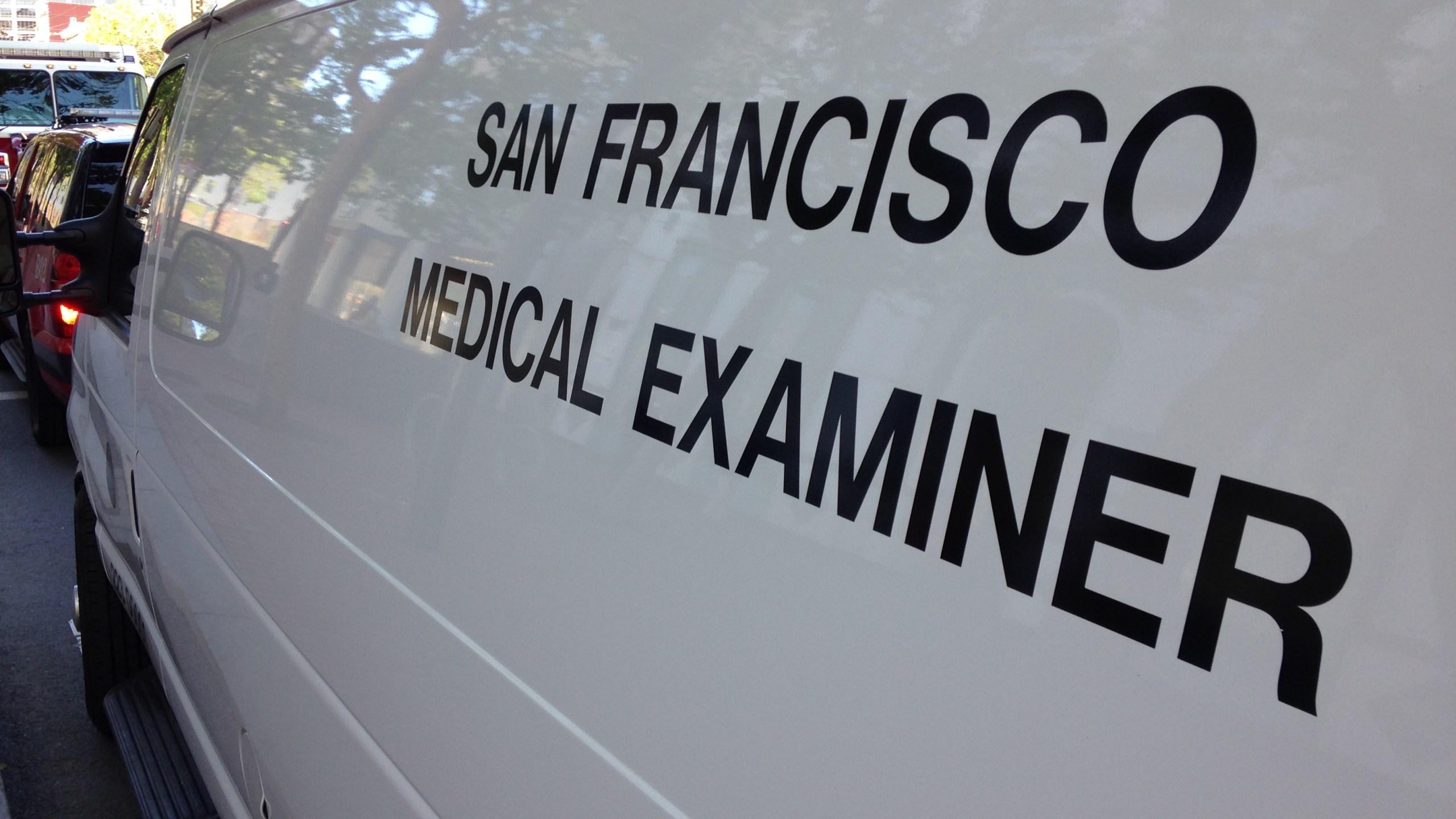 SF Medical Examiner Coroner_144943