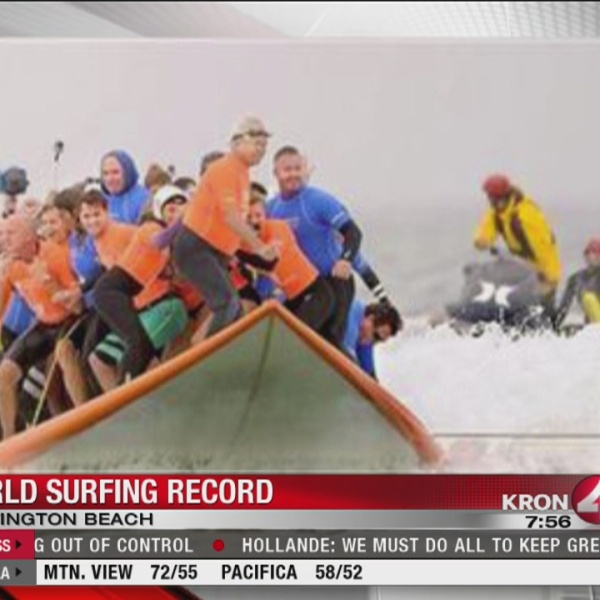 Surfers-Record-_183408