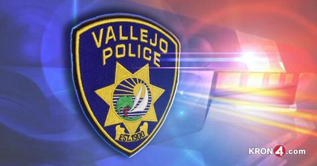 Vallejo-Police---generic_136911