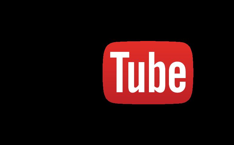 YouTube-logo-full_color_141624