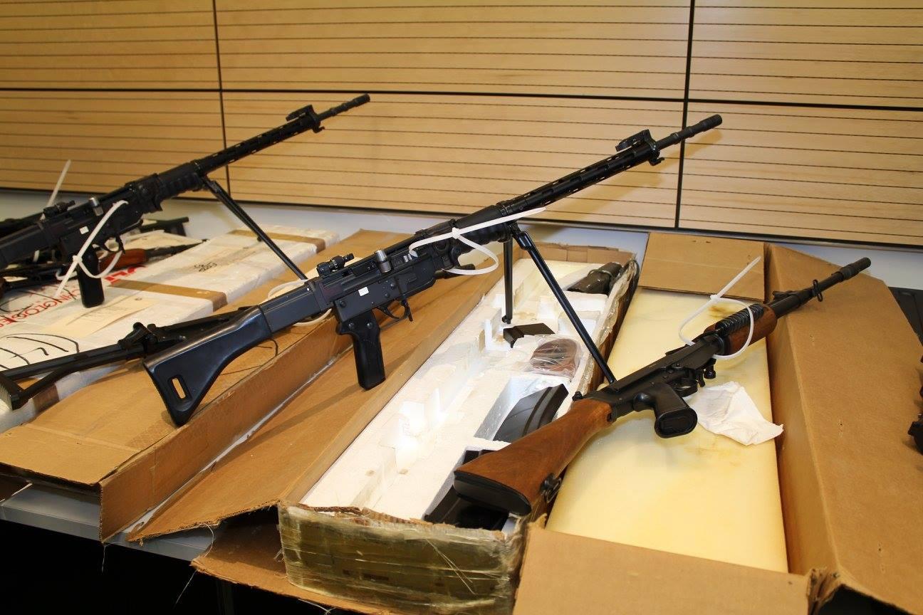 061015 SFPD gun bust (30)_177261
