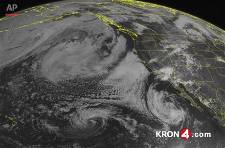 California-summer-storms_198782