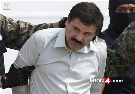 drug-lord-El-Chapo-escapes-prison_194894