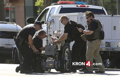 LA-police-shooting_202541