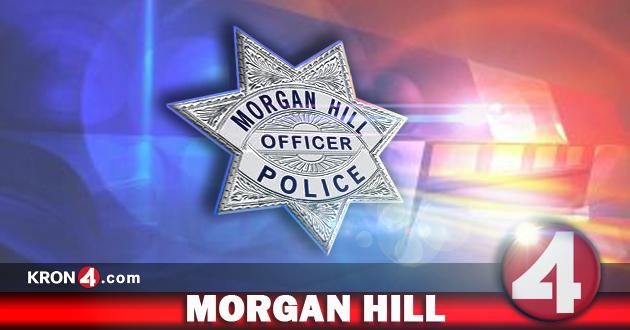 generic PD_Morgan-Hill-Police_198701
