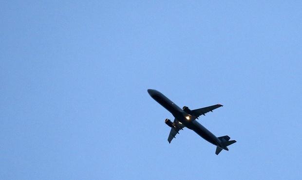 plane file phot_197278