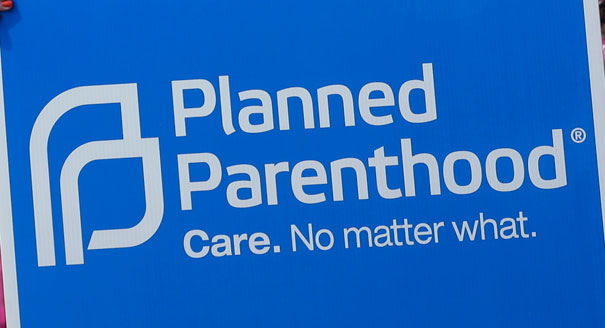 planned parenthood_196667
