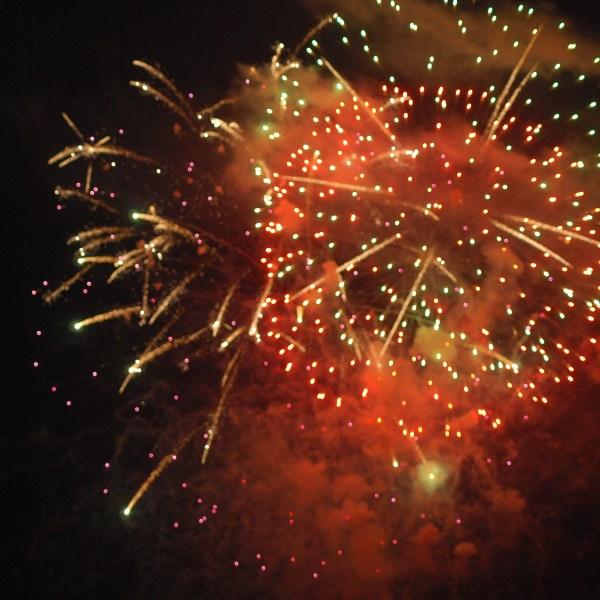 richmond fireworks_190040