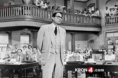 To-Kill-a-Mockingbird-_-Atticus-Finch_194669