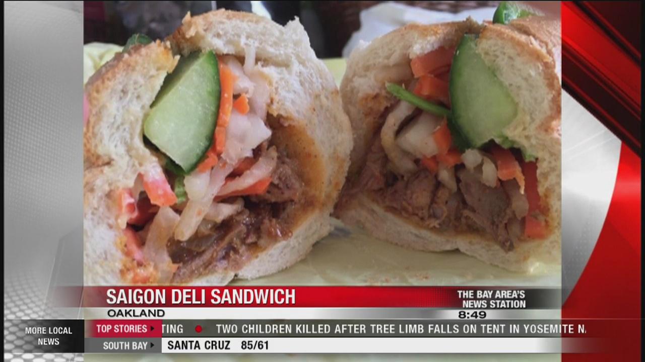Yelp sandwiches_214851