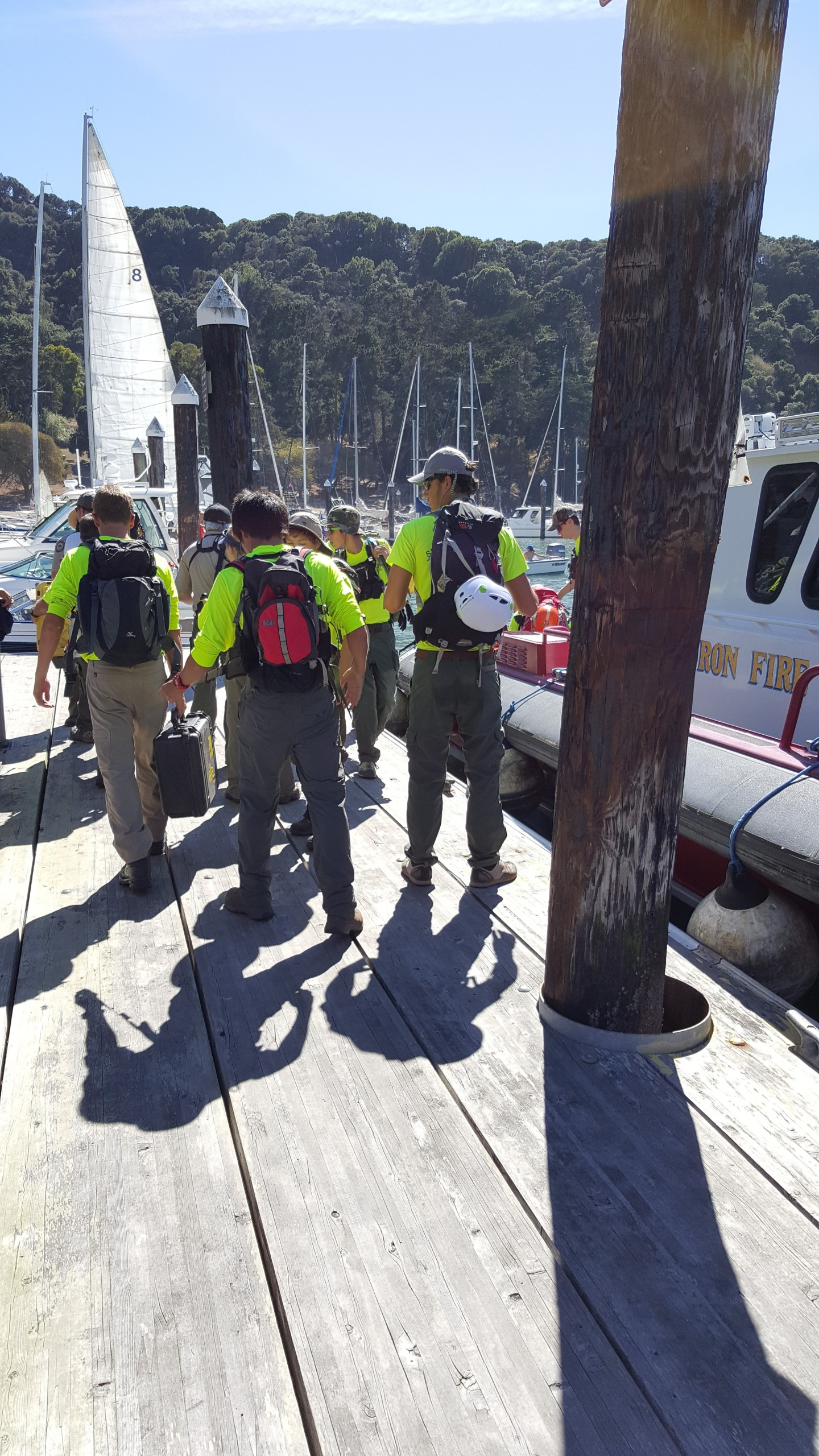 Angel Island Search - from viewer - 01_227183