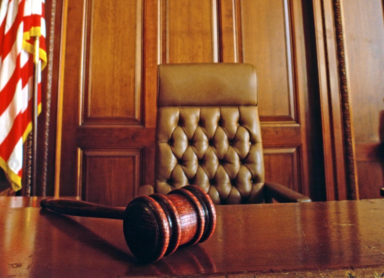 court room_221747
