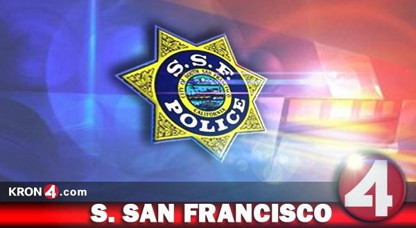 PD_South-San-Francisco-Police-_SSFPD-generic-_215904