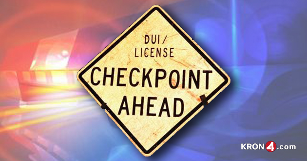 PD_DUI-checkpoint_190837