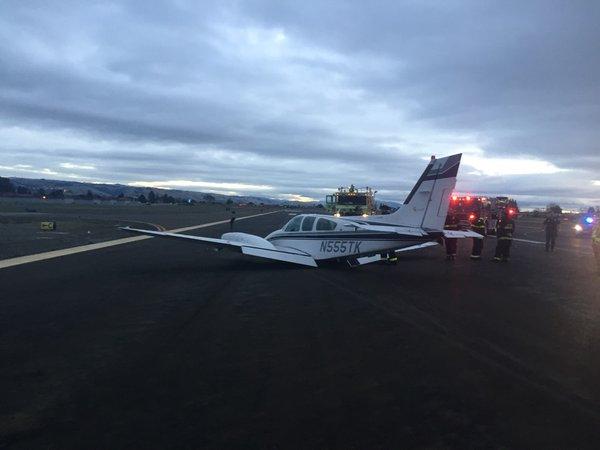 plane_289709