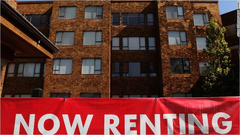 rent-generic_290657
