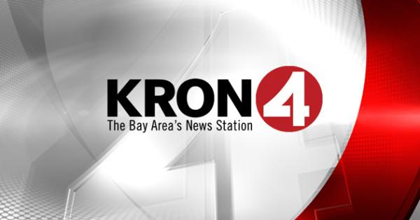 kron-4-600x31411_252353