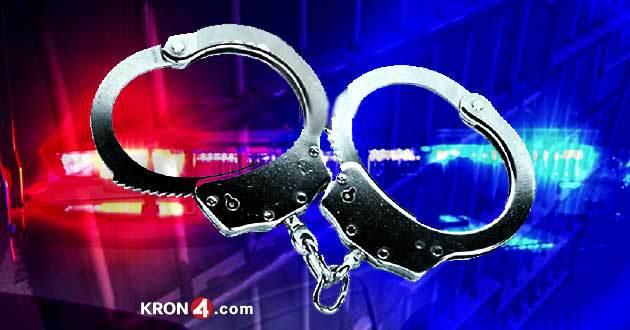 handcuffs generic_243518