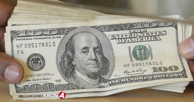 money-cash-generic_211105