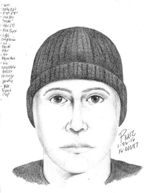 suspect_305123