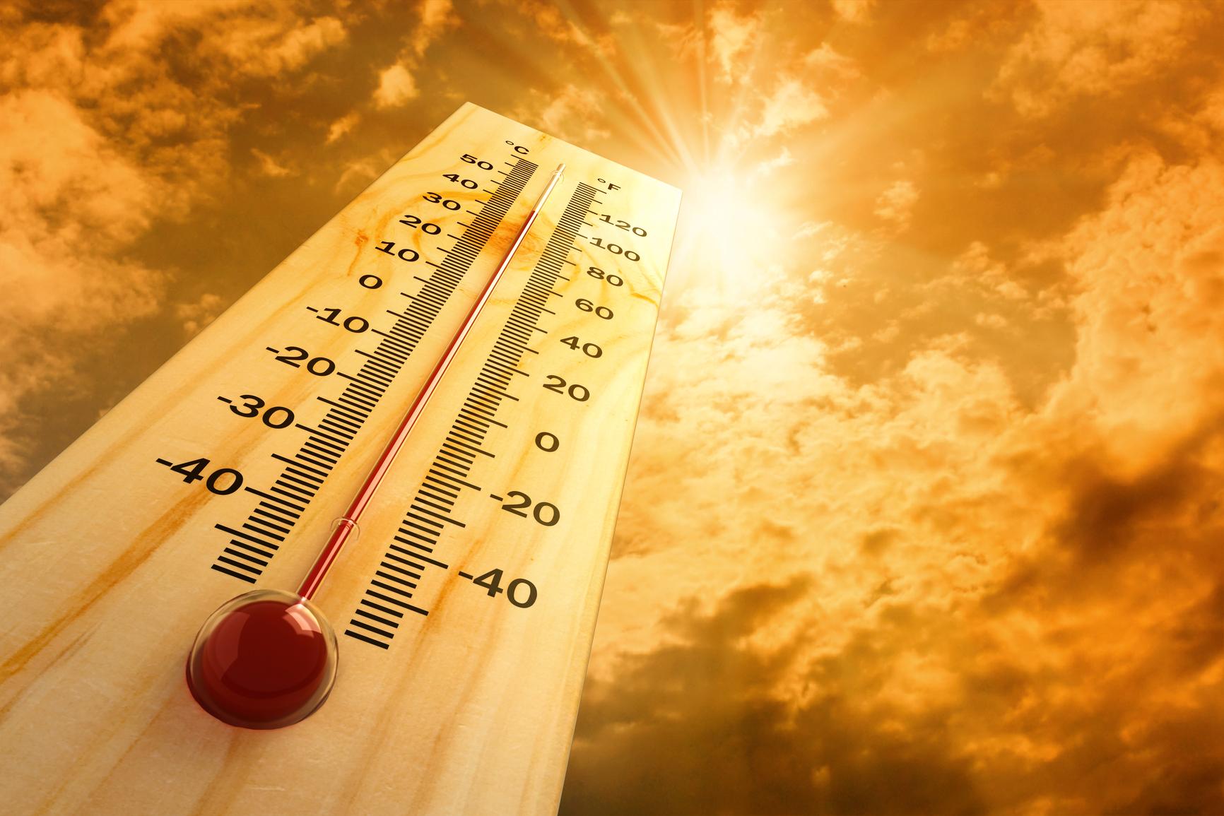 hot-weather-generic_215052