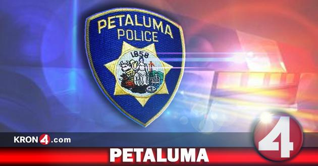 PD_Petaluma-police-generic_166290