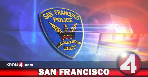 PD_San-Francisco-Police_SFPD-generic-_165761
