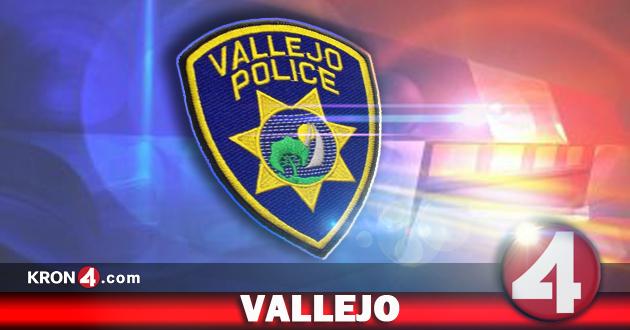 generic PD_Vallejo-Police--generic_230111