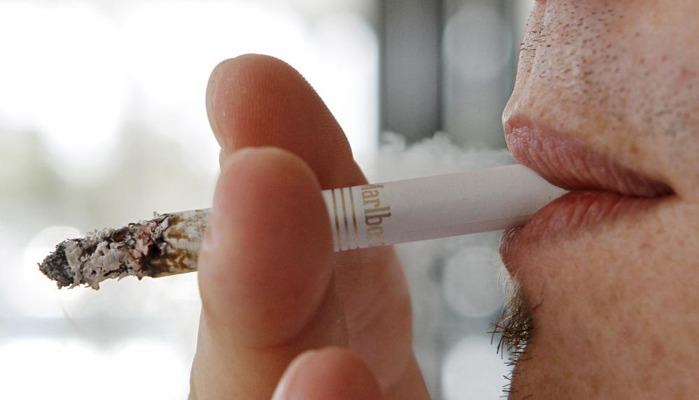 cigarette_143071
