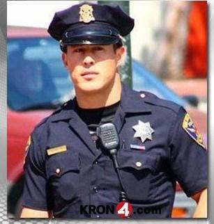 hot cop of castro_278065
