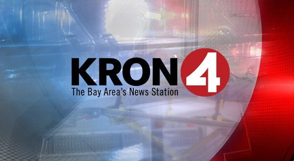 kron-generic-lights-accident_225272