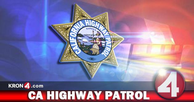 PD_California-Highway-Patrol_CHP_Police--generic_183105