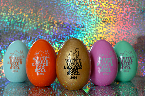 promotional-eggs2016_333852
