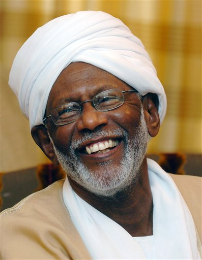 https www kron4 com news sudanese islamist figure al turabi dies at 84