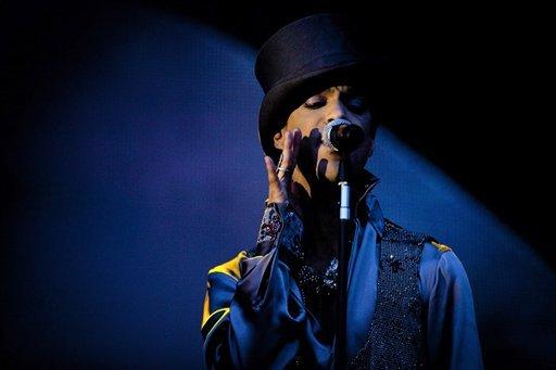 Denmark Prince Concert_346785