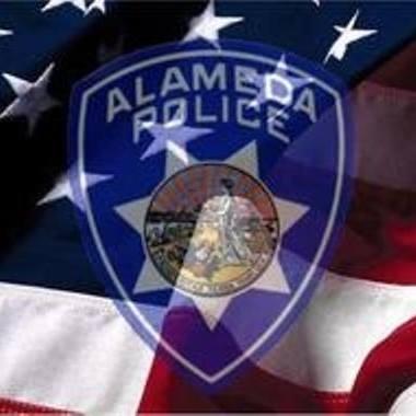 Alameda police logo_357946