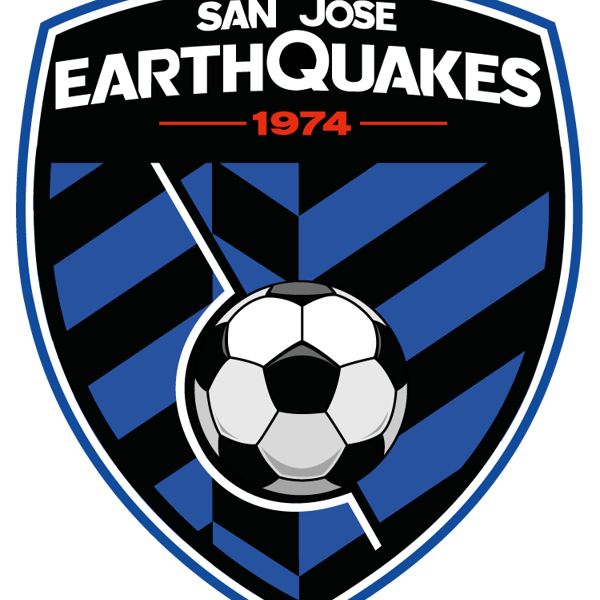 Earthquakes logo_357024
