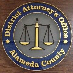 Alameda County DA_145301