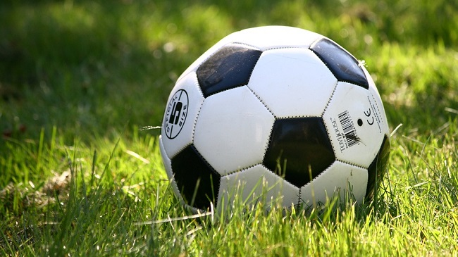 SoccerBall_374686