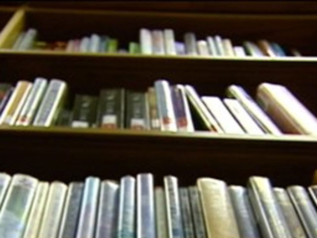 books_390801